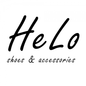 HeLo Shoes & Accessories